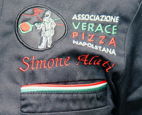 Simone-Alati-Verace-Pizza-Napoletana