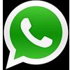 WhatsApp frescOpepe